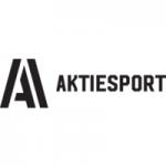 Aktiesport