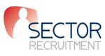 Sector Recruitment